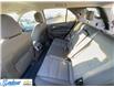2021 Chevrolet Equinox LT (Stk: M131) in Thunder Bay - Image 12 of 19