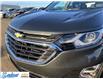 2021 Chevrolet Equinox LT (Stk: M131) in Thunder Bay - Image 15 of 19