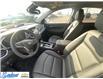 2021 Chevrolet Equinox Premier (Stk: M110) in Thunder Bay - Image 11 of 20