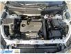 2021 Chevrolet Equinox Premier (Stk: M110) in Thunder Bay - Image 14 of 20