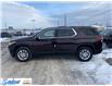 2021 Chevrolet Traverse LT Cloth (Stk: M150) in Thunder Bay - Image 2 of 19