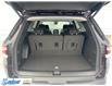 2021 Chevrolet Traverse LT Cloth (Stk: M150) in Thunder Bay - Image 10 of 19