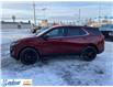 2021 Chevrolet Equinox LT (Stk: M168) in Thunder Bay - Image 2 of 20