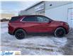 2021 Chevrolet Equinox LT (Stk: M168) in Thunder Bay - Image 6 of 20