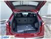 2021 Chevrolet Equinox LT (Stk: M168) in Thunder Bay - Image 10 of 20
