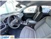 2021 Chevrolet Equinox LT (Stk: M168) in Thunder Bay - Image 11 of 20