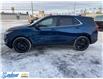 2021 Chevrolet Equinox LT (Stk: M162) in Thunder Bay - Image 2 of 21
