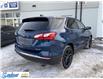 2021 Chevrolet Equinox LT (Stk: M162) in Thunder Bay - Image 5 of 21