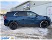 2021 Chevrolet Equinox LT (Stk: M162) in Thunder Bay - Image 6 of 21