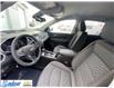 2021 Chevrolet Equinox LT (Stk: M162) in Thunder Bay - Image 11 of 21