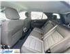2021 Chevrolet Equinox LT (Stk: M162) in Thunder Bay - Image 12 of 21