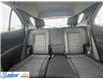 2021 Chevrolet Equinox LT (Stk: M162) in Thunder Bay - Image 18 of 21
