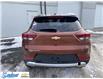 2021 Chevrolet TrailBlazer LT (Stk: M175) in Thunder Bay - Image 4 of 19