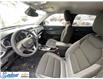 2021 Chevrolet TrailBlazer LT (Stk: M175) in Thunder Bay - Image 11 of 19