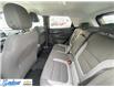 2021 Chevrolet TrailBlazer LT (Stk: M175) in Thunder Bay - Image 12 of 19