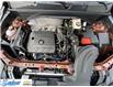 2021 Chevrolet TrailBlazer LT (Stk: M175) in Thunder Bay - Image 14 of 19