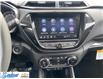 2021 Chevrolet TrailBlazer LT (Stk: M175) in Thunder Bay - Image 19 of 19
