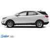 2021 Chevrolet Equinox LT (Stk: M190) in Thunder Bay - Image 2 of 9