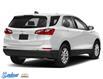 2021 Chevrolet Equinox LT (Stk: M190) in Thunder Bay - Image 3 of 9