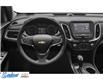 2021 Chevrolet Equinox LT (Stk: M190) in Thunder Bay - Image 4 of 9