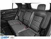2021 Chevrolet Equinox LT (Stk: M190) in Thunder Bay - Image 8 of 9