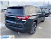 2021 Chevrolet Traverse RS (Stk: M186) in Thunder Bay - Image 5 of 18
