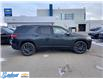 2021 Chevrolet Traverse RS (Stk: M186) in Thunder Bay - Image 6 of 18