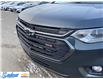 2021 Chevrolet Traverse RS (Stk: M186) in Thunder Bay - Image 14 of 18