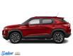 2021 Chevrolet TrailBlazer LT (Stk: M245) in Thunder Bay - Image 2 of 9