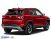 2021 Chevrolet TrailBlazer LT (Stk: M245) in Thunder Bay - Image 3 of 9