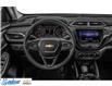 2021 Chevrolet TrailBlazer LT (Stk: M245) in Thunder Bay - Image 4 of 9