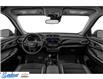2021 Chevrolet TrailBlazer LT (Stk: M245) in Thunder Bay - Image 5 of 9