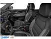 2021 Chevrolet TrailBlazer LT (Stk: M245) in Thunder Bay - Image 6 of 9