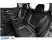2021 Chevrolet TrailBlazer LT (Stk: M245) in Thunder Bay - Image 8 of 9