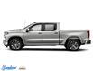 2021 Chevrolet Silverado 1500 LT (Stk: M248) in Thunder Bay - Image 2 of 9