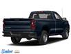 2021 Chevrolet Silverado 1500 Work Truck (Stk: M281) in Thunder Bay - Image 3 of 8