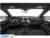 2021 Chevrolet Silverado 1500 Work Truck (Stk: M281) in Thunder Bay - Image 5 of 8