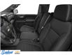 2021 Chevrolet Silverado 1500 Work Truck (Stk: M281) in Thunder Bay - Image 6 of 8