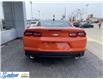 2021 Chevrolet Camaro 1LT (Stk: M200) in Thunder Bay - Image 4 of 19