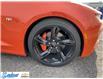 2021 Chevrolet Camaro 1LT (Stk: M200) in Thunder Bay - Image 9 of 19