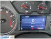 2021 Chevrolet Camaro 1LT (Stk: M200) in Thunder Bay - Image 13 of 19