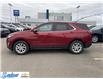 2021 Chevrolet Equinox LT (Stk: M215) in Thunder Bay - Image 2 of 18