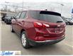 2021 Chevrolet Equinox LT (Stk: M215) in Thunder Bay - Image 3 of 18