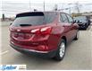 2021 Chevrolet Equinox LT (Stk: M215) in Thunder Bay - Image 5 of 18