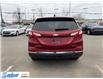 2021 Chevrolet Equinox LT (Stk: M215) in Thunder Bay - Image 4 of 18