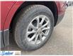 2021 Chevrolet Equinox LT (Stk: M215) in Thunder Bay - Image 9 of 18