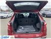2021 Chevrolet Equinox LT (Stk: M215) in Thunder Bay - Image 10 of 18