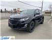 2021 Chevrolet Equinox LT (Stk: M185) in Thunder Bay - Image 1 of 19