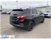 2021 Chevrolet Equinox LT (Stk: M185) in Thunder Bay - Image 5 of 19