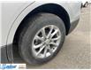 2021 Chevrolet Equinox LT (Stk: M189) in Thunder Bay - Image 9 of 18